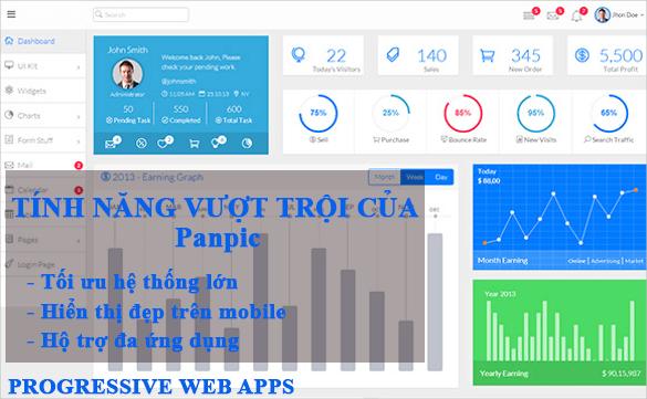 chuc-nang-web-app