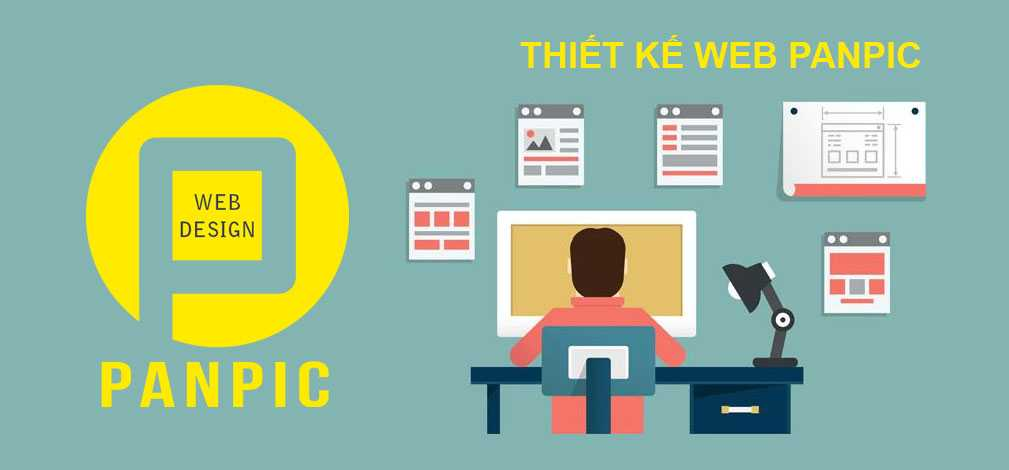 banner-thiet-ke-web-panpic