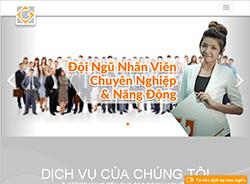 web-development-goffice-vn