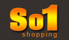 logo-cty-shopping-online