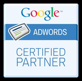 quang cao online adwords
