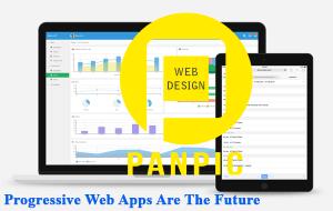 thiet-ke-web-app