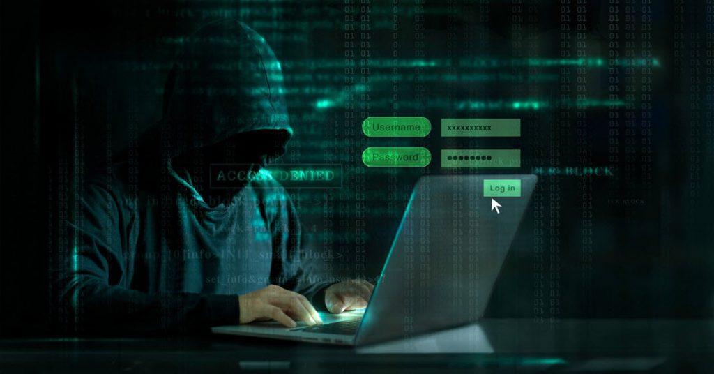 Thủ thuật bảo vệ website chống bị hack