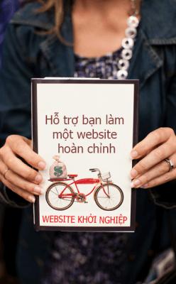 lam-website-khoi-nghiep