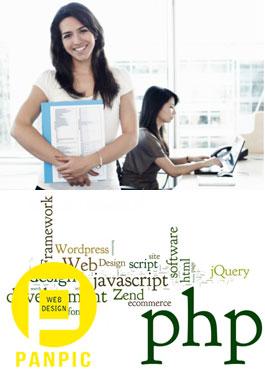 tuyen nhan vien lap trinh php developer