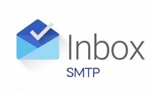 send-inbox-by-smtp