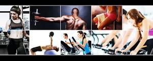 thiet ke web trung tam yoga spa gym