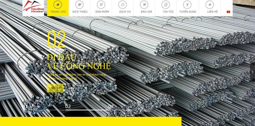 truong-tin-steel-1