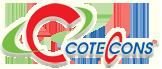 logo-coteccons