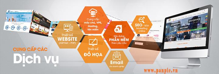lam-website-chuyen-nghiep