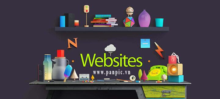 website-chuyen-nghiep