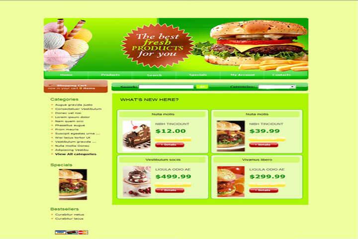 lam-website-nha-hang