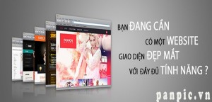lam-web-quan-Binh-Thanh