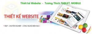 làm website Đà Nẵng