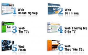 làm website Đồng Nai