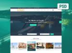 Thiết kế website tại Phú Yên TP Tuy Hòa
