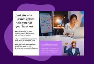Xây dựng phát triển website doanh nghiệp
